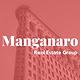 Manganaro png.png