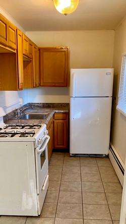 723 Wheeler Ave Kitchen