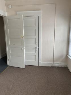 Apt 17 Bedroom 1