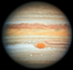 Jupiter,_image_taken_by_NASA's_Hubble_Sp