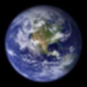 Earth-Western-Hemisphere.jpg