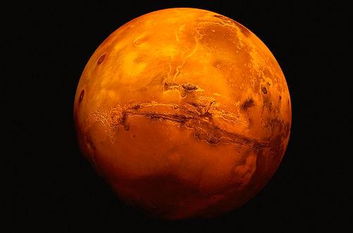 mars-methane.jpg