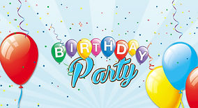 B-Day-Party-website.jpg