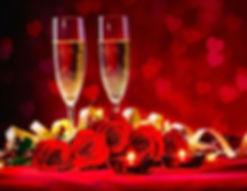 valentine-Champagn-rose-hearts.jpg
