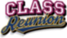 Class-Reunion.jpg