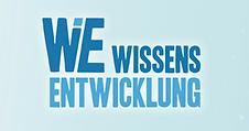 Logo dieter weitz.png