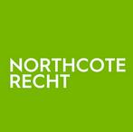 Logo Fuchs.png