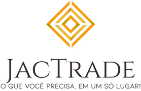 JacTrade - Produtos Industriais