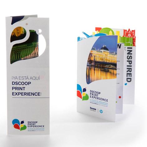 הזמנות לתערוכה בליון - צרפת