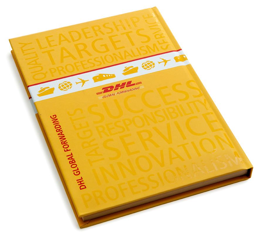 NoteBookDHL.jpg