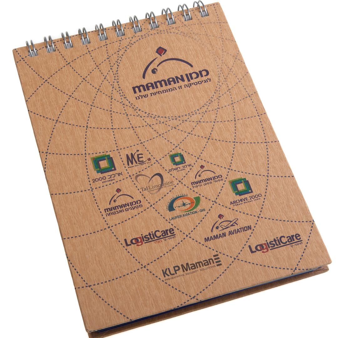 NotebookMamanL.jpg