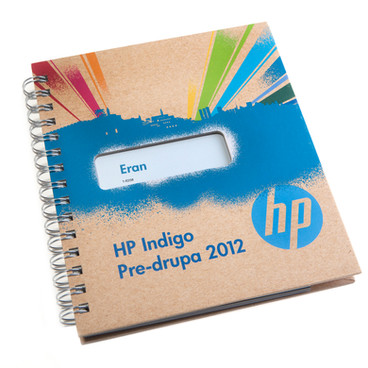 NotebookHpL.jpg