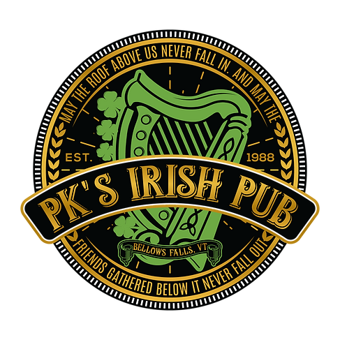 Pks-Irish-Pub.png