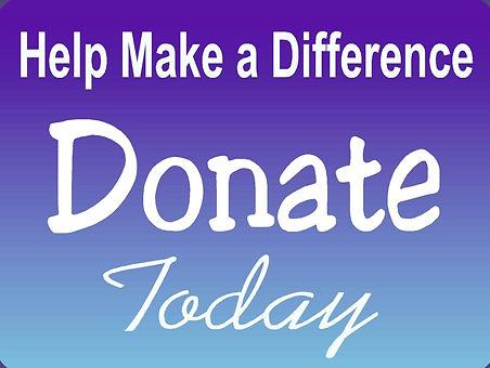 rectangular-Donate-Today_edited_edited.jpg