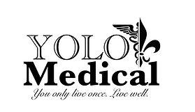 Yolo logo_edited.jpg