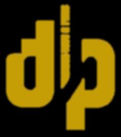 logo lrdvp