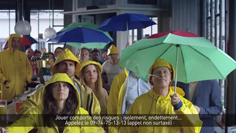 FDJ PARIONS SPORTS CAMPAGNE 2016