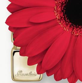 Guerlain KK Shine Bloom