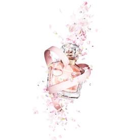Saint-Valentin 2020 Mon Guerlain