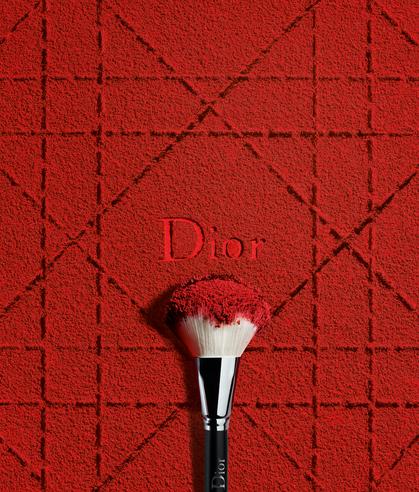 Dior Textures