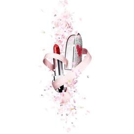 Saint-Valentin 2020 Rouge G