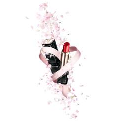 Saint-Valentin 2020 Kiss Kiss