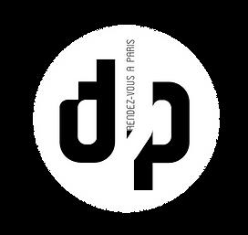 logo noir et blanc rond.png