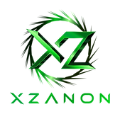 XZ.png