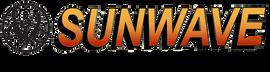 Sunwave-HVAC-logo-783x209-1.png