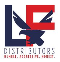 LnFDistributors.png