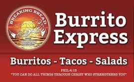 BurritoExpress.jpg