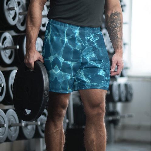Boathouse Shorts - Men's Athletic Long Shorts