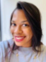 Alicia Jones Profile picture.jpeg