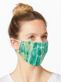 work-45072060-mask.jpg