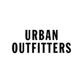 Shop my collection at Urban Outfitters