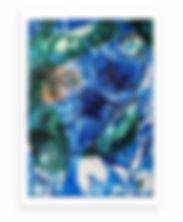 m_pod-artwork_PJ-910_69f166363cb38510256