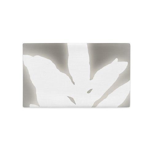 Winter Fern Fall 2020, Premium Pillow Case
