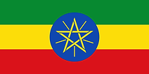 1280px-Flag_of_Ethiopia.svg.png
