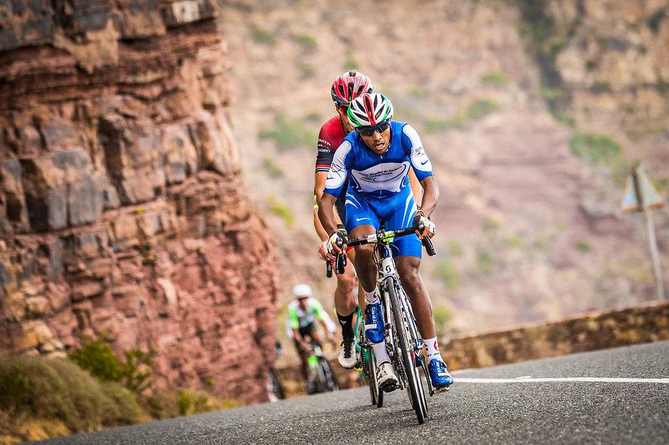 Cape Cycle Tour image_Bizaye 2.jpg
