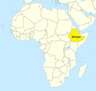 1024px-BLANK_in_Africa_(-mini_map_-river
