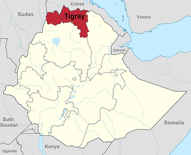 1843px-Tigray_in_Ethiopia.svg.png