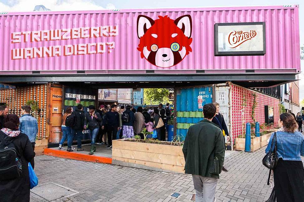 Pop-Brixton-panda.jpg