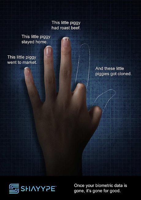 Shayype_Fingerprint-ad.jpg