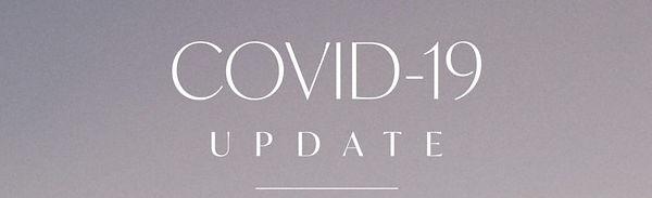 COVID19_Update_SQ-819x1024.jpg