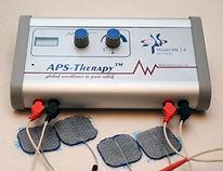aps_pijntherapie.jpg