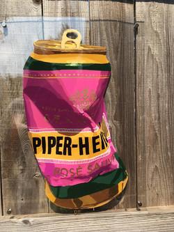 Piper Heidsieck Rose Sauvage