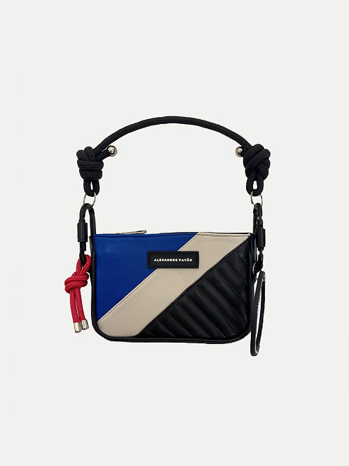Love Handbag - Black