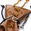 Thumbnail: Small Camel Little Pouch