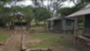 Nyandu Camp.png