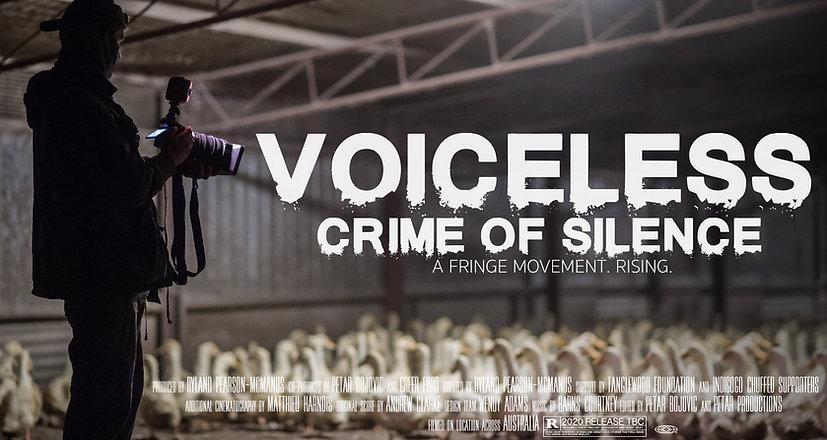 Voiceless Crime of Silence.jpg